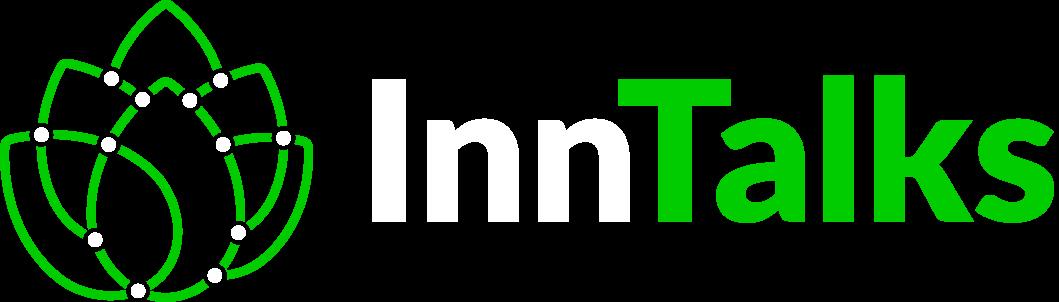 InnBrewinnshow