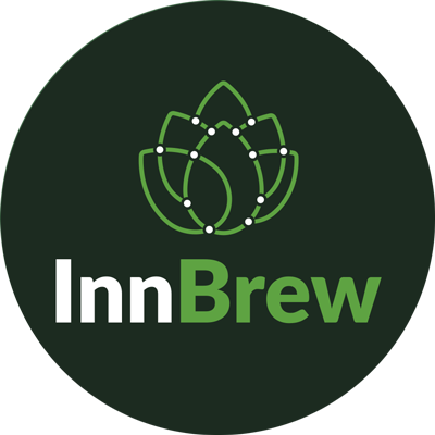 logo innbrew