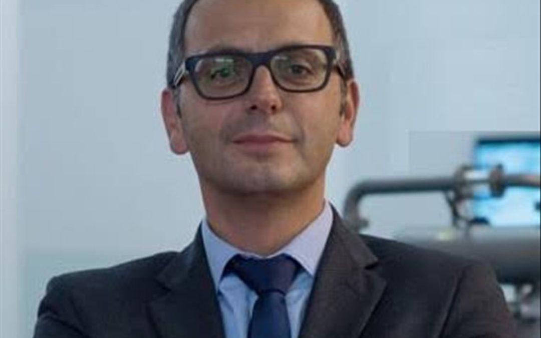 Stefano Giacobini