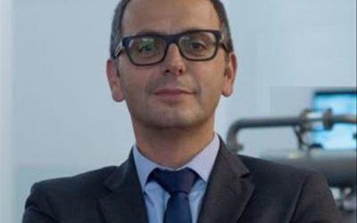 "Stefano Giacobini, Easybräu-Velo:  ""Estamos seguros de que en 3 o 5 años la cerveza artesana española experimentará un aumento significativo"""